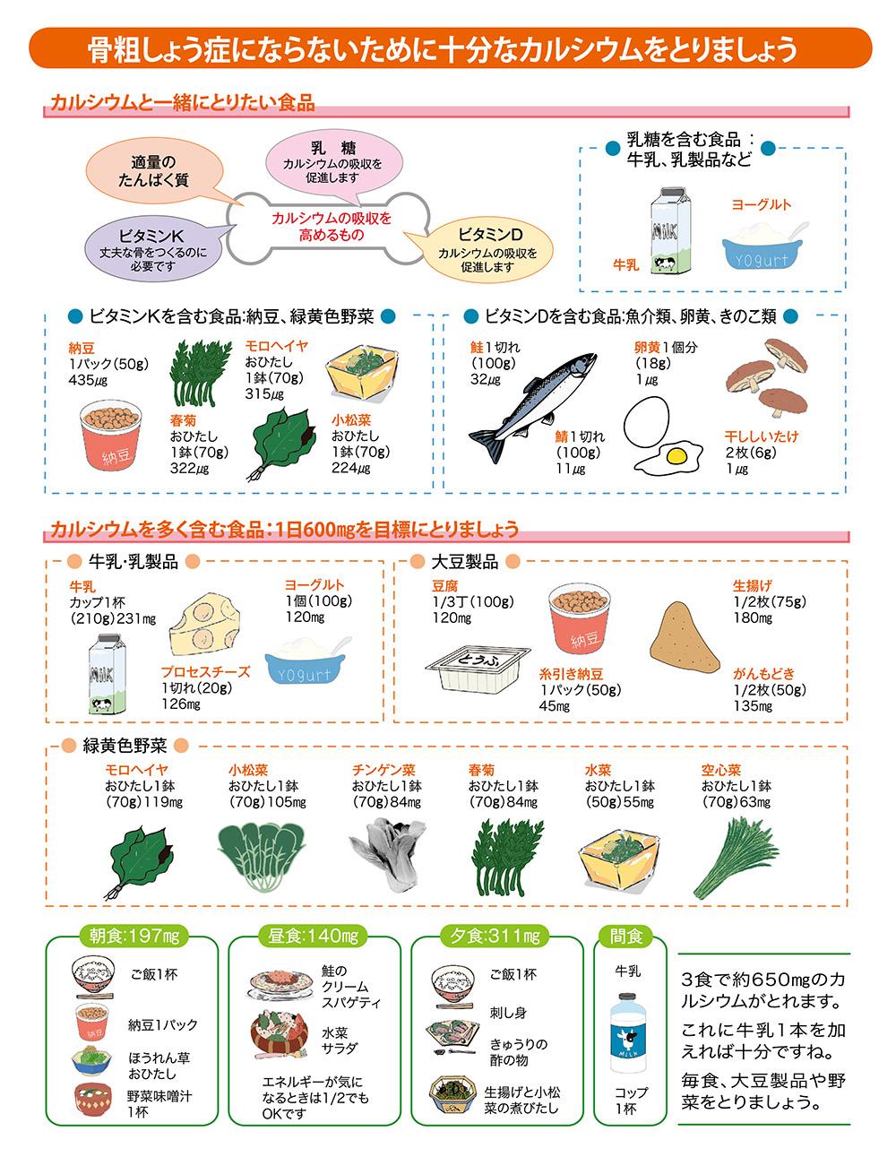 あるプロバイオティック食品