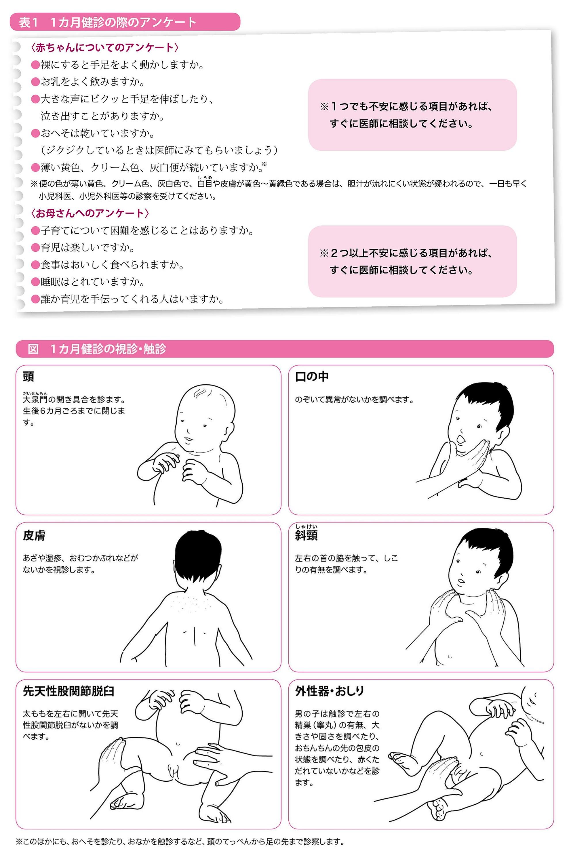 股関節 硬い 赤ちゃん