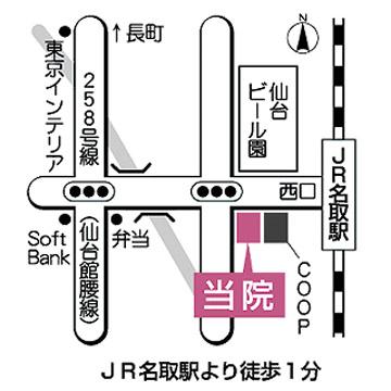 原田 乳腺 クリニック